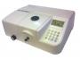 Спектрофотометр КФК-3-01