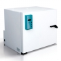 Шкаф сушильный ШС-80-01 СПУ (350°C)