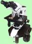 Микроскоп Микмед-2 вар.2