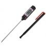 Термометр цифровой WT-1