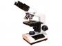 Микроскоп XS-3320