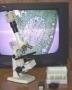 Микроскоп «Юннат-2П-TV»