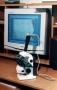 Микроскоп «Юннат-2П-3 Видео»
