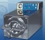 Стерилизатор ГК-10-1-ТЗМОИ