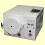 Стерилизатор паровые ГК-10, ГК-20