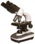Микроскоп Биомед 3