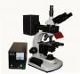 Микроскоп Биомед 6ПР-1ЛЮМ