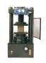 Прессы ПГМ-100МГ4, ПГМ-500МГ4 и ПГМ-1000МГ4