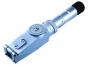 Ручной рефрактометр HSR-500