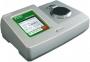 Цифровой рефрактометр RX-9000 alpha