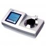 Цифровой рефрактометр RX-5000