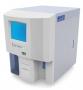 Гематологический анализатор MicroCC-18, HTI, США