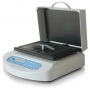 Термо-шейкер Immunochem-2200-2, HTI, США