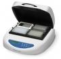 Термо-шейкер Immunochem-2200-4, HTI, США