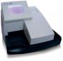 Анализатор мочи CL-500, HTI, США