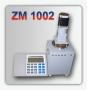 Консистометр ZM-1002
