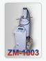 Консистометр ZM-1003