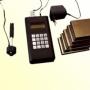 Твердомер ИТ 5160 - универсальный, переносной