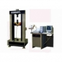 Разрывная машина ИР 5113-100 - на 100 кН