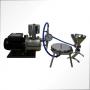 Прибор вакуумного фильтрования ПВФ-142 Б с доп. к-том