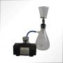 Прибор вакуумного фильтрования ПВФ-47Н Б (ПП)