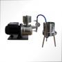 Прибор вакуумного фильтрования ПВФ-110 Б (ВВ)