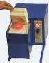 Печь индукционная УПИ-60-2
