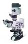 Микроскоп-спектрофотометр МСФУ-К