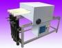 Аппарат для определения спекаемости по методу Грей-Кинга (GK)