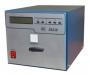 ЛАЗ-М Аппарат для определения температур текучести и застывания