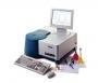 Спектрофотометр Cary 50 (Varian, США)