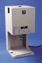 Аппарат для выделения личинок трихинелл «ГАСТРОС-2М»