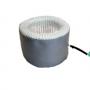Нагреватель для стаканов ESB-4120 (0,25 л)