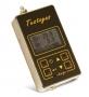 Газоанализатор для дайвинга 2-х компонентный Тестогаз-1