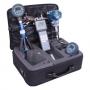 Калибратор давления ЭЛЕМЕР-ПКДС-210