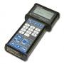 ИКСУ - калибраторы-измерители унифицированных сигналов