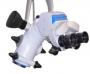 Стоматологический микроскоп DENTA 300