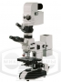 Микроскоп-спектрофотометр МСФ-Р