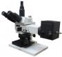 Микроскоп металлографический МЕТАМ РН-41