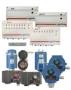 СКАПО - система контроля атмосферы промышленных объектов