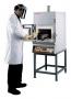 Анализатор асфальта ABA7/35 (Carbolite)