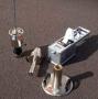 Прибор для оценки прочности асфальта ZFG 3000A-GPS