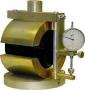 Прибор сдвиговый по схеме Маршалла (101 мм)