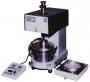Устройство для отмывания клейковины У1-МОК-2М