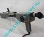 Стилоскоп переносной СЛП-3
