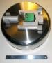 Сканирующий зондовый микроскоп АКТИНИД-М