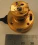 Сканирующий туннельный микроскоп UnderSEM-377