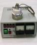 Система магнетронного напыления МАГ-2000