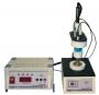 Анализатор тяжелых металлов (полярограф) АВС 1.1