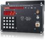 Прибор ИВЭ-50 модель 07.10